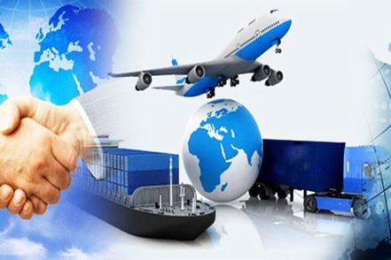 Отправка автомобилей из Москвы, Владивостока, Санкт-Петепурга, Хабаровска ЖД контейнерами, вагонами, сетками.